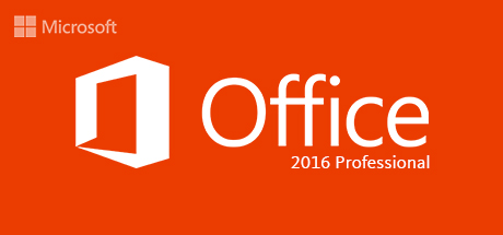 Microsoft Office 2016 Professional Download Code kaufen