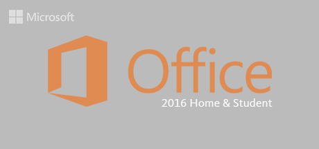Microsoft Office 2016 Home and Student 2016 Download Code kaufen