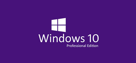Windows 10 Pro Download Code kaufen