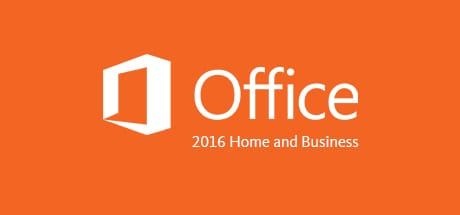 Microsoft Office Home and Business 2016 Download Code kaufen
