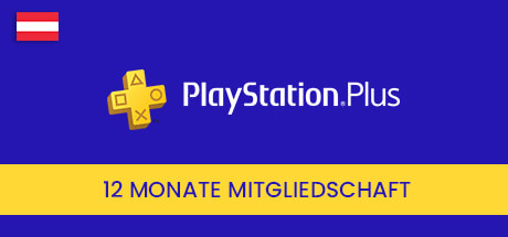 Playstation Plus Karte Kaufen 365 Tage Psn Plus Card
