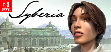 Syberia Nintendo Switch Download Code kaufen