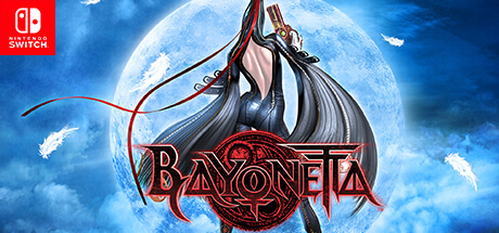 Bayonetta Nintendo Switch Download Code kaufen