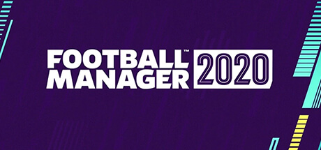 Football Manager 2020 Key kaufen