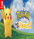 Lets Go Pikachu! Nintendo Switch Download Code kaufen