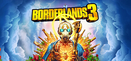 Borderlands 3 Key kaufen