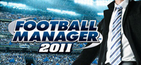 Football Manager 2011 Key kaufen