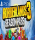 Borderlands 3 Season Pass PS4 Code kaufen