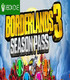 Borderlands 3 Season Pass Xbox One Code kaufen