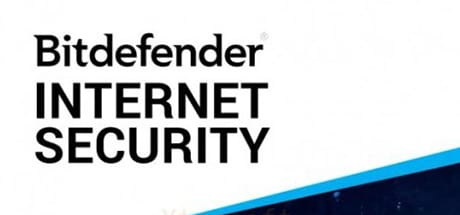 Bitdefender Internet Security 2020 Key kaufen