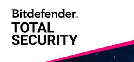 Bitdefender Total Security 2020 Key kaufen