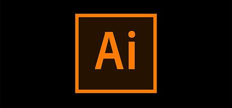 Adobe Illustrator CS6 Download Code kaufen