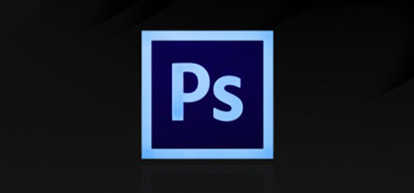 Adobe Photoshop CS6 Download Code kaufen