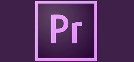 Adobe Premiere Pro CS6 Download Code kaufen