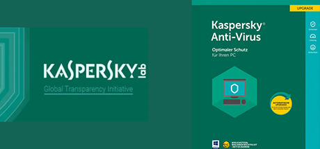 Kaspersky Antivirus 2018 Download Code kaufen