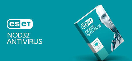 ESET NODD32 Antivirus 2019 Download Code kaufen