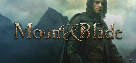 Mount and Blade Key kaufen