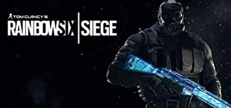 Rainbow Six Siege - Cobalt Weapon Skin DLC Key kaufen für UPlay Download