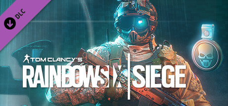 Rainbow Six Siege - Fuze Ghost Recon Set DLC Key kaufen