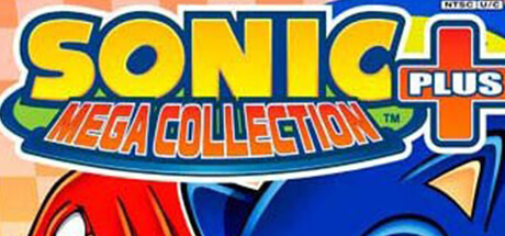 Sonic Classic Collection Key kaufen