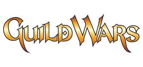 Guild Wars Prophecies Key kaufen