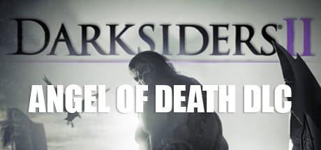 Darksiders 2 Angel of Death DLC Key kaufen