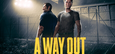 A Way Out Key kaufen