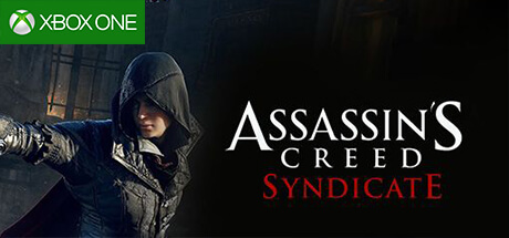 Assassin's Creed Syndicate Xbox One Download Code kaufen
