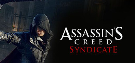 Assassin's Creed Syndicate Key kaufen