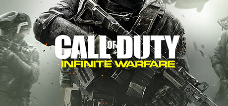 Call of Duty Infinite Warfare Key kaufen - CoD IW Key