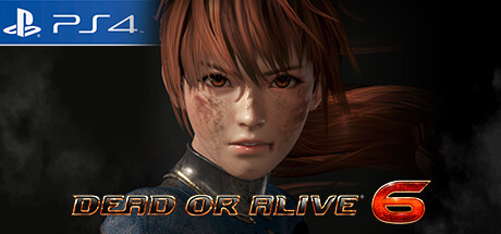 Dead or Alive 6  PS4 Download Code kaufen