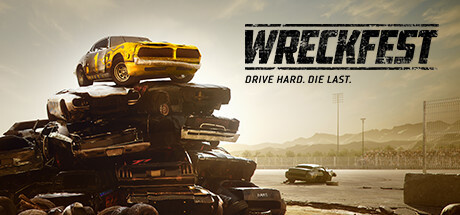 Next Car Game - Wreckfest Key kaufen