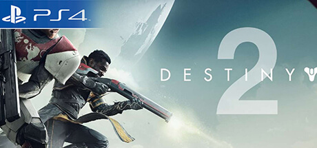 Destiny 2 PS4 Download Code  Kaufen