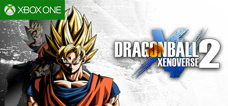 Dragon Ball Xenoverse 2 Xbox One Download Code kaufen