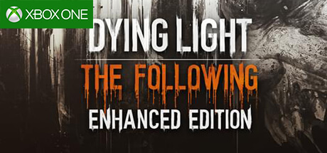 Dying Light The Following Xbox One Download Code kaufen