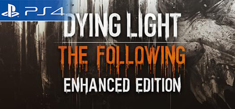 Dying Light - The Following PS4 Download Code kaufen