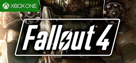 Fallout 4 Xbox One Download Code kaufen