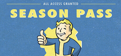 Fallout 4 Season Pass Key kaufen für Steam Download