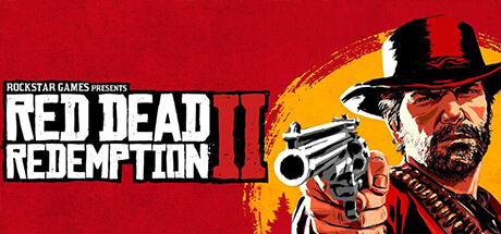 Red Dead Redemption 2 Key kaufen