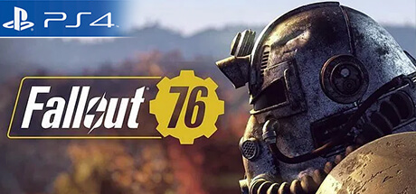 Fallout 76 PS4 Download Code kaufen