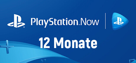 Playstation Now 12 Monate kaufen