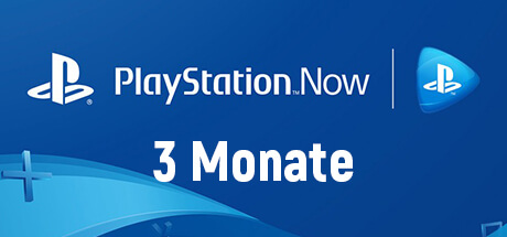Playstation Now 3 Monate kaufen