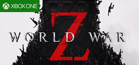 World War Z Xbox One Code kaufen