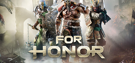 For Honor Key kaufen