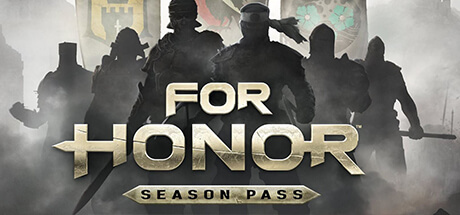 For Honor Season Pass Key kaufen - günstig!