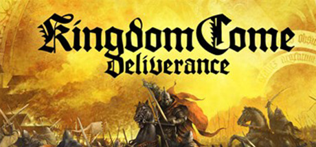 Kingdom Come Deliverance Key kaufen