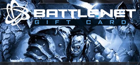 Battle.net Gift Card kaufen