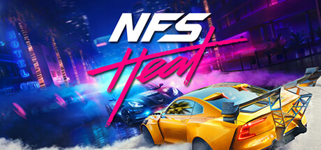 Need for Speed Heat Key kaufen