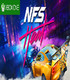 Need for Speed Heat Xbox One Code kaufen
