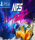 Need for Speed Heat PS4 Code kaufen